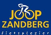 Joop Zandberg logo