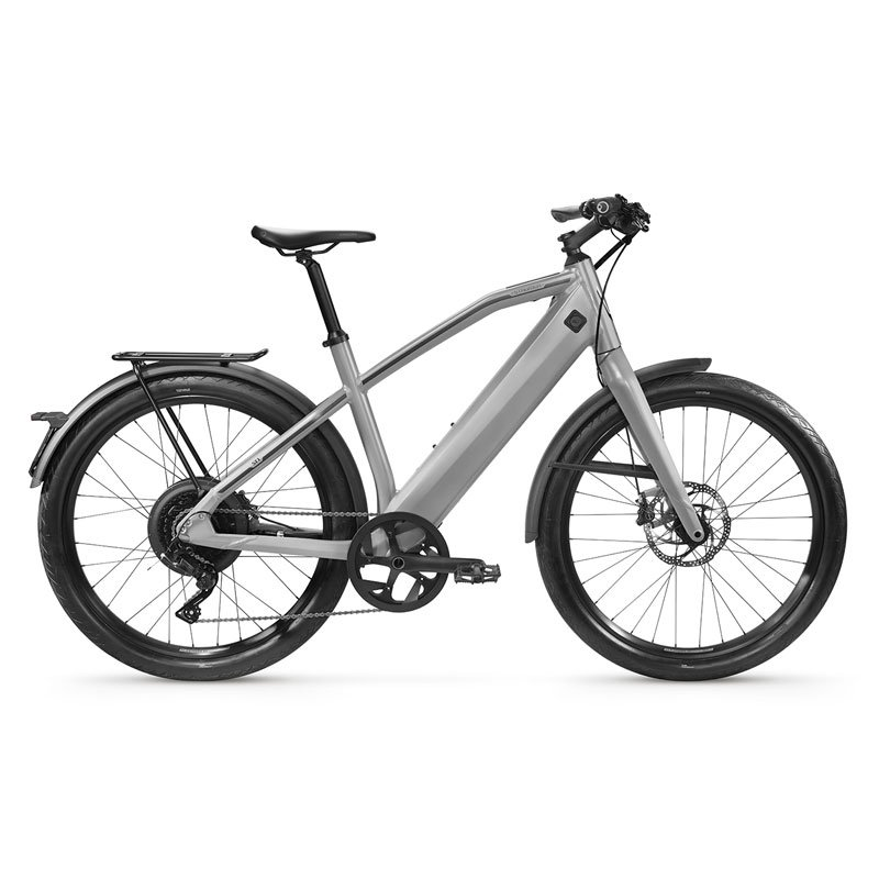 Stromer_St1_Light_Grey
